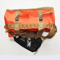 THE NORTH FACE / ノースフェイス BASE CAMP DUFFEL 42ℓ
