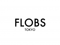 ※NEXT ARRIVAL※【FLOBS】WING TIP LEATHER SHOES