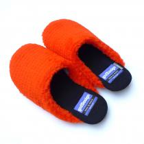 Gallery 1950/Polartec Thermal Pro Room Slippers