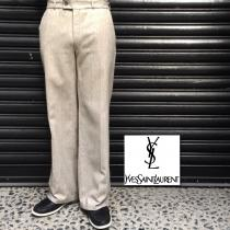 【 YVES SAINT LAURENT 】