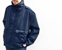 【 Gore-Tex 】 short jacket