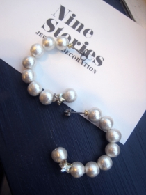NINE STORIES New Bijoux ☆