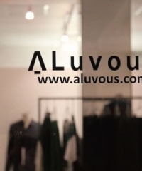 ALuvous