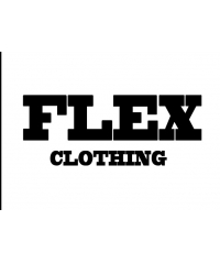 FLEX clothing