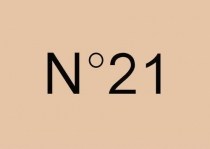 N°2115SS COLLECTION COMING SOON...♡