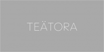 TEATORA / 2015 Autumn Winter Order Fair.