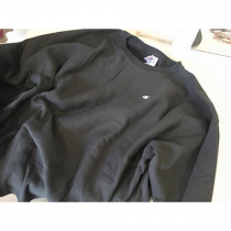 Champion RW Sweat Shirts