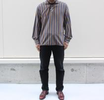 50′s〜60′s Style Shirts