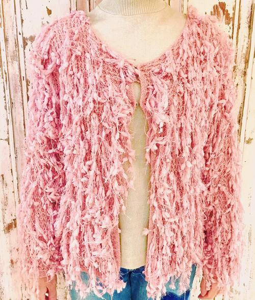 Women's Today's recommend knit!!!写真