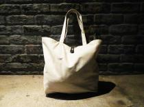 POESIA WEAR Original Tote