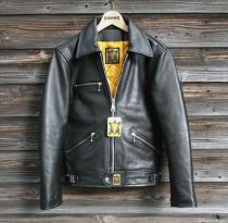 GOLDTOP 1959 Leather Jacket
