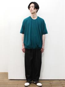 ohta green easy T