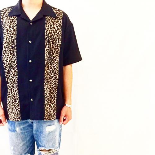 recommend shirt for Men.‬写真