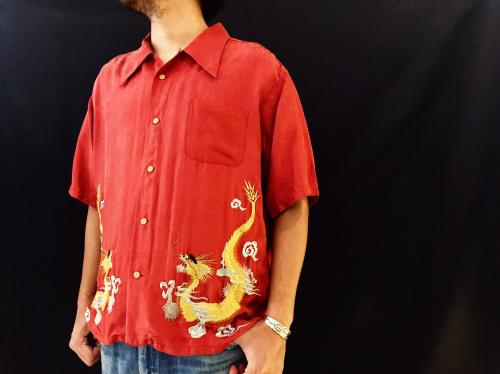 【 入荷日 】recommend shirts for mens写真