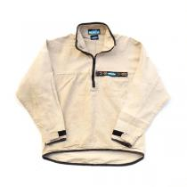Canvas Duck Pull Over by KAVU - made in U.S.A