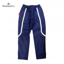 WHIZ LIMITED./WARM UP PANTS (×Winiche&Co)