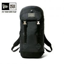 WHIZ LIMITED./Rucksack (×NEW ERA)
