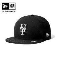 WHIZ LIMITED./NY METS CAP (×NEW ERA)