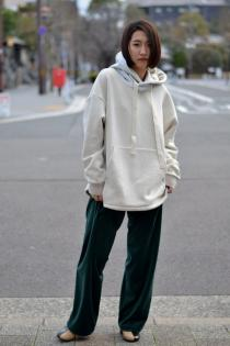 18SS style.