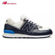 WHIZ LIMITED./ML574MW (×new balance)