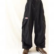 【 UFO design cargo pants 】 recommend for Men.