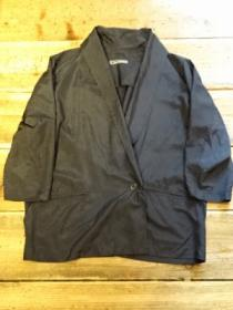 Design Three-Quarter Sleeve Summer Jacket