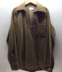 【 jcpenney pullover l/s shirt 】  recommend for Men.