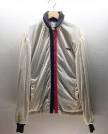 【 60's PENNY'S SPORTS OUTER WEAR ZIP JACKET 】