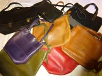 Various Kind of Bags