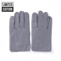 WHIZ LIMITED./GLOVES(Ver.CITY ATTACK)