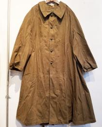 【 1950s French Army DEADSTOCK】 recommend for Men.