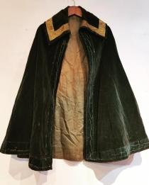 【1930s French Costume】 recommend for Men.