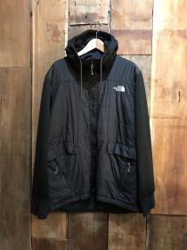 【 THE NORTH FACE 】 fleece zip jacket recommend for Men.