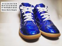 【 Martin Margiela 22 】 recommend for Men. .