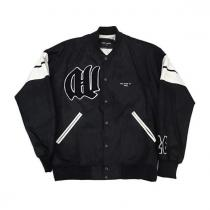 WHIZ LIMITED./TRIBE STA JACKET