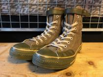 converse ALL STAR GC SHIN-HI (モス) USED