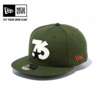 WHIZ LIMITED./76 CAP (×NEW ERA)