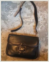 Vintage  CELINE new-in