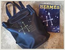 Vintage‐Hermès NEW-INです(^^♪