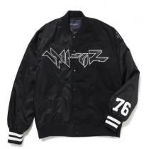 WHIZ LIMITED./HACK STA JACKET
