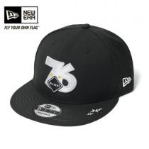 WHIZ LIMITED./F.C.R.B. 76 CAP (×NEW ERA)