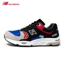 WHIZ LIMITED./CM1700M1 (×new balance)