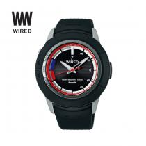 WHIZ LIMITED./WIRED WW 04 (×SEIKO)