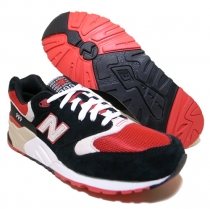 "NEW SHIT / NEW BALANCE ML999PG ELITE EDITION ""PROPAGANDA PACK"""