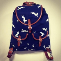 ROCKWELL(ロックウェル) backpack
