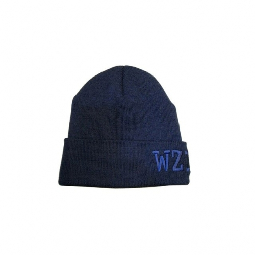 WHIZ LIMITED./WZLTD KNIT CAP(Ver.CITY ATTACK)写真