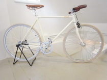 ORLANDI Vélo Paris Tune 再入荷