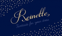 Reinette Shop 5th Anniversary Party