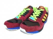 adidas ZX9000 25th Anniversary ¥15,120