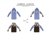 commonsleeve